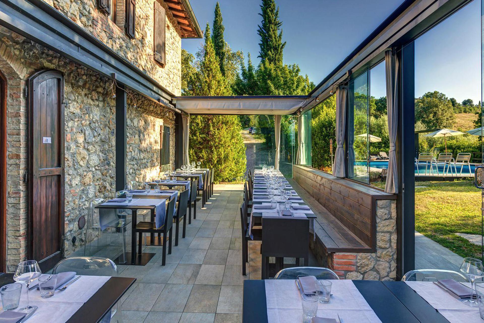 Agriturismo Umbria Agriturismo - Farmhouse not far from Lake Trasimeno