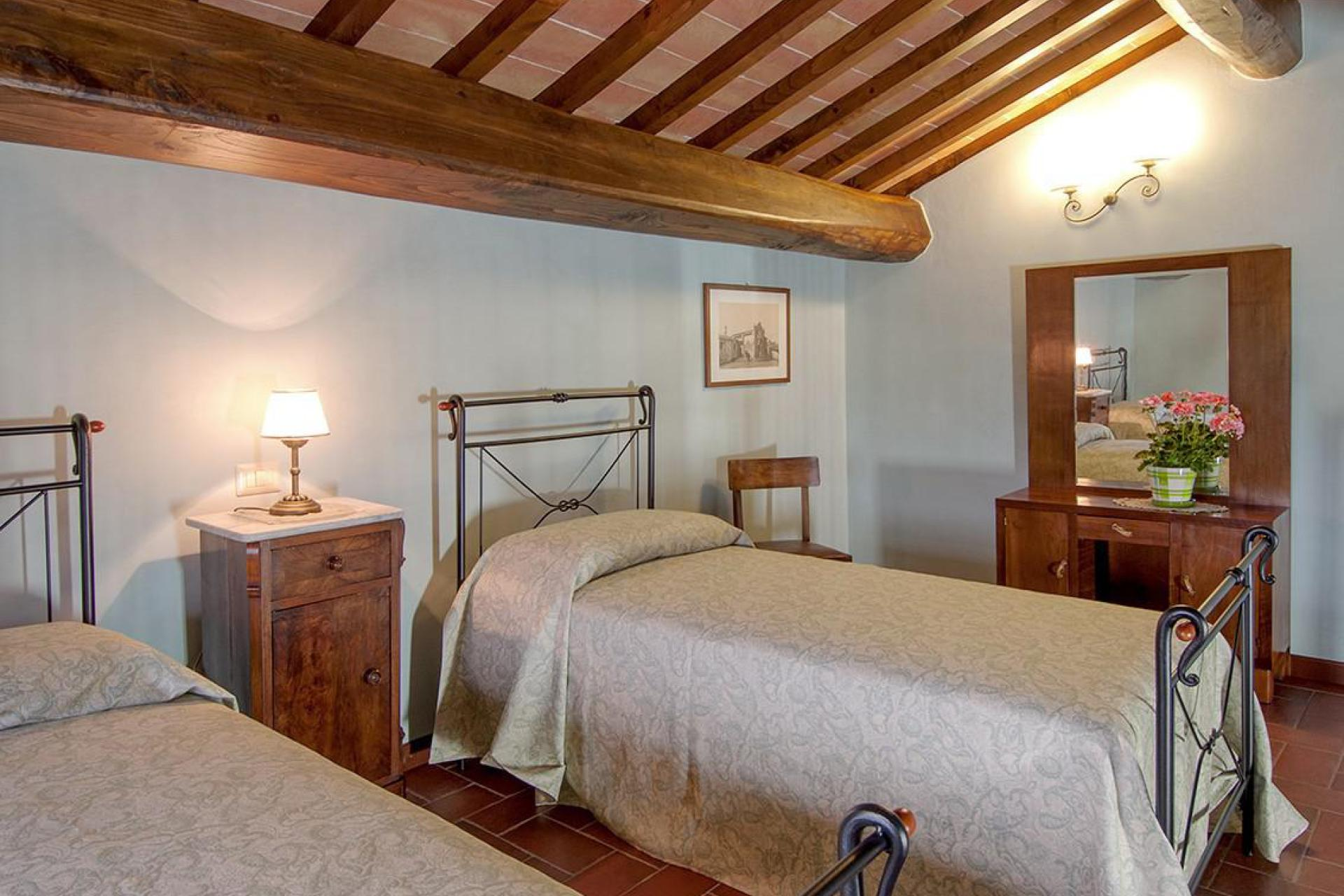 Agriturismo Marche Agriturismo le Marche, welcoming and child friendly