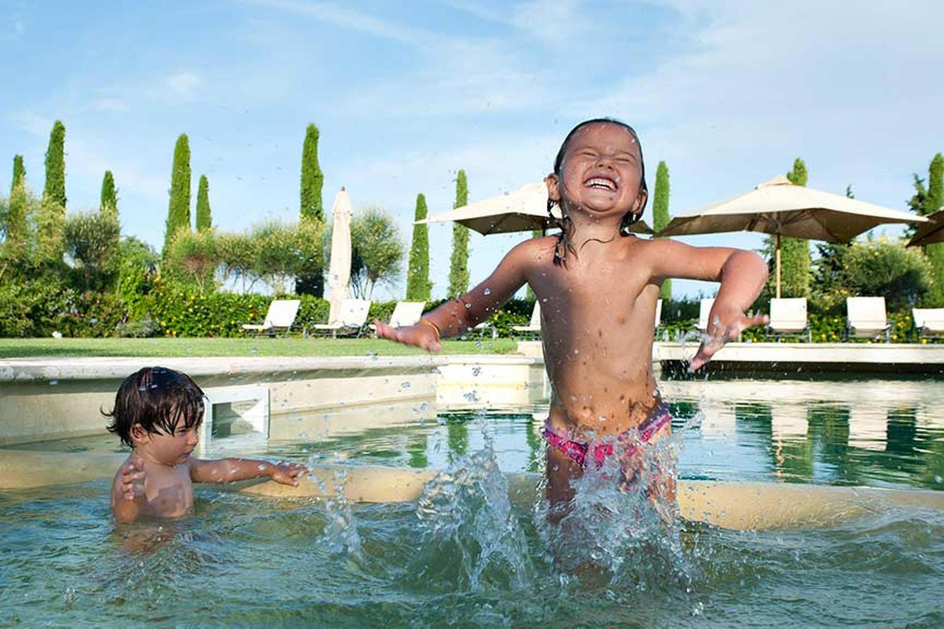 Agriturismo Puglia Authentic Agriturismo - Farmhouse with fantastic pool in Puglia