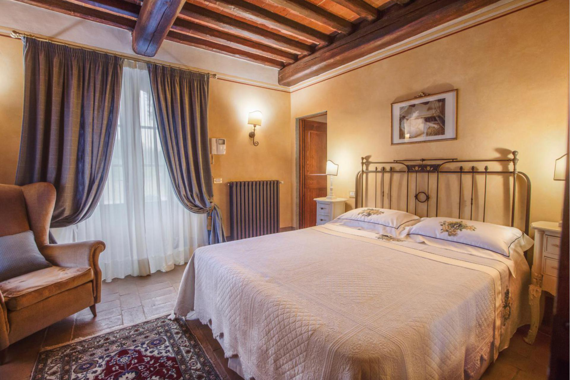 Agriturismo Tuscany Cosy agriturismo 800 meters from the Tuscan coast