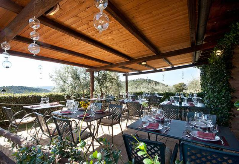 Agriturismo Umbria Lovely quiet agriturismo in the countryside of Umbria